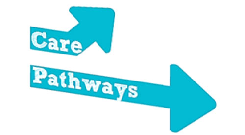 care-pathways-ilustrasi