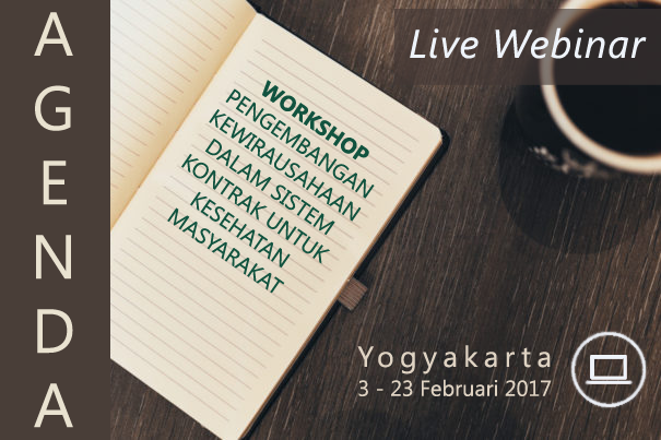 agenda-workshop-februari-2017
